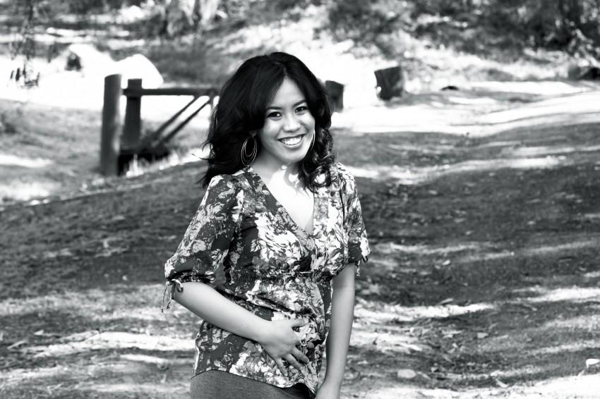 Orange County Filipina Wedding Photographer