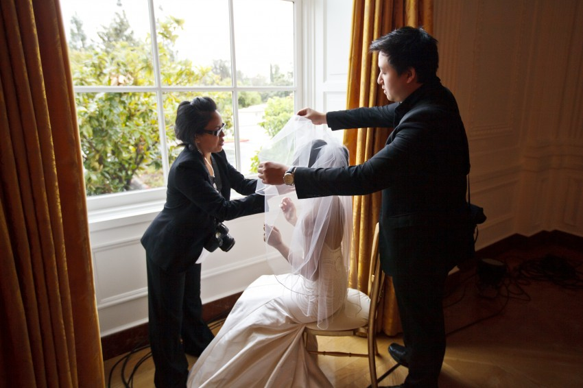 Destination Husband Wife Wedding Photographers