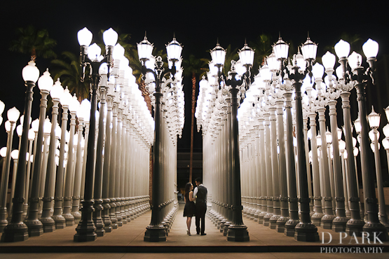 Los Angeles Fashion Wedding Photographer