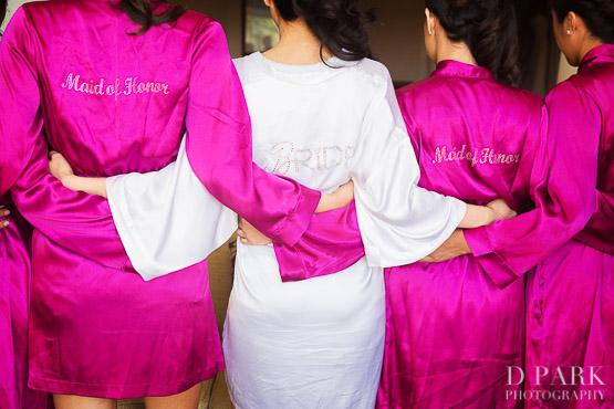 Beach Wedding Bridesmaid Gifts: 5-cute-pink-wedding-details-bridesmaid-gift-ideas