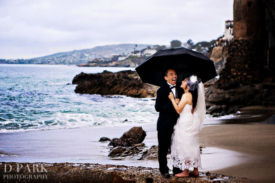 Orange County Chinese Wedding Photographer