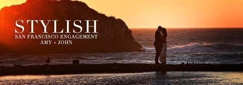 San Francisco Wedding Photos Photographer