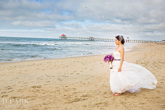 Sneak Peek Hilton Waterfront Resort Huntington Beach