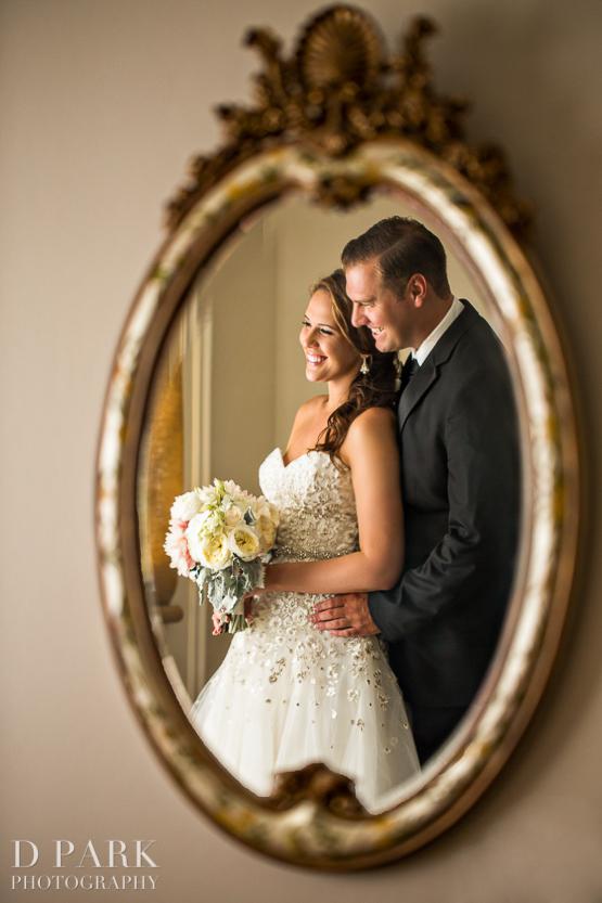 st edwards church dana point wedding photographer