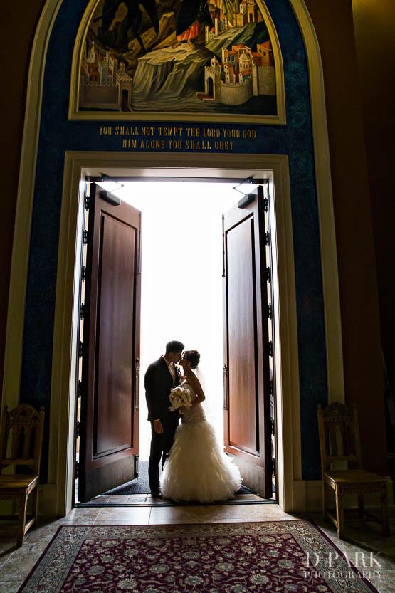 Pensacola Florida Vietnamese Wedding