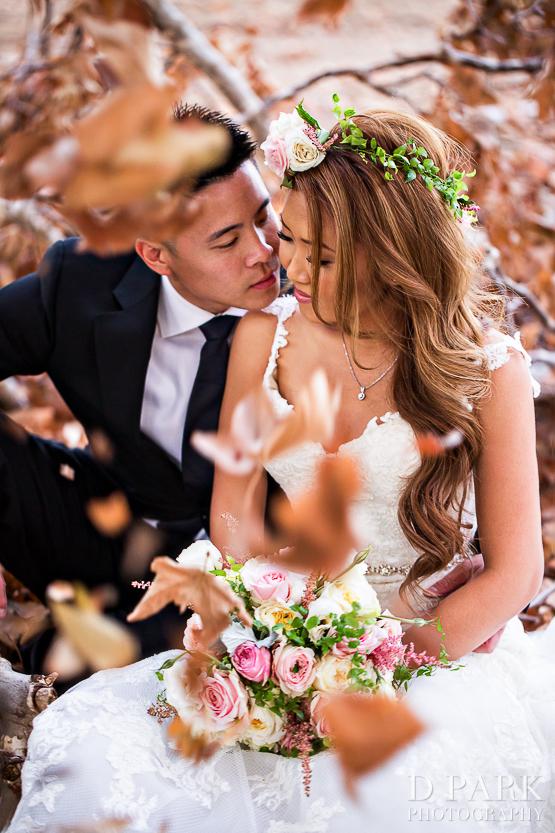 bay-area-destination-wedding-photographers