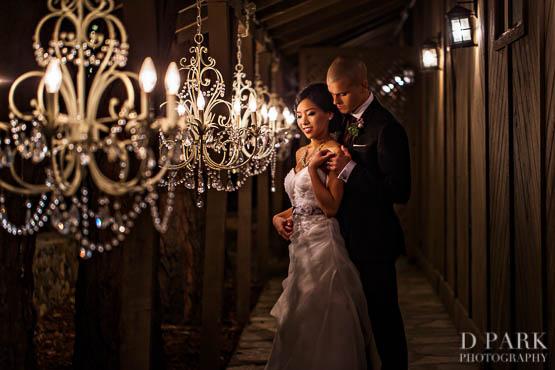 calamigos-ranch-wedding-photos