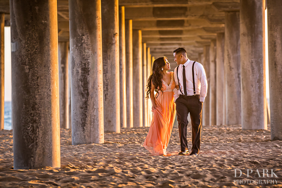 don the beachcomber hb pearl harbor movie esession