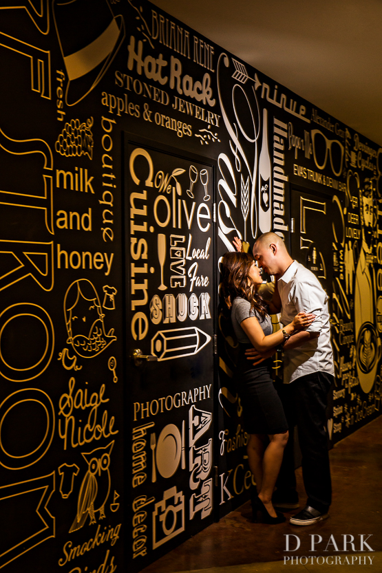 south coast collection oc mix costa mesa engagement