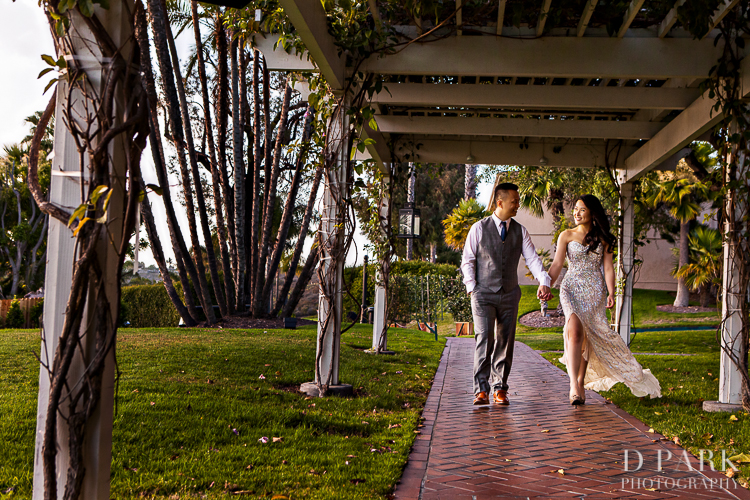 hyatt regency newport beach photographer