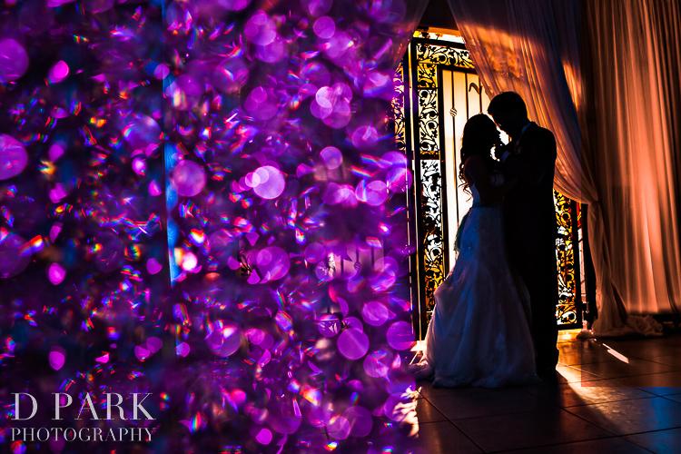 mon-amour-banquet-wedding-photographer