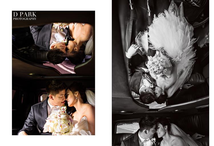 pensacola florida destination wedding
