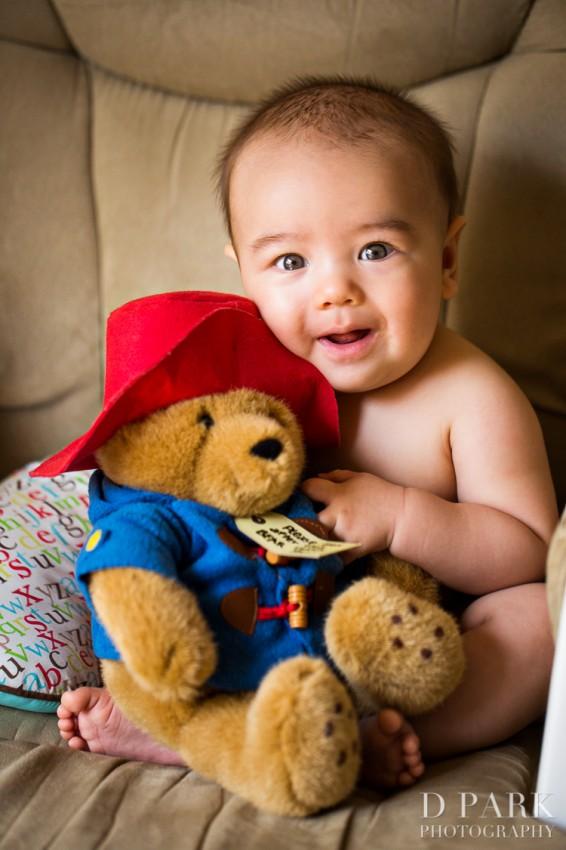 orange county family baby photographer