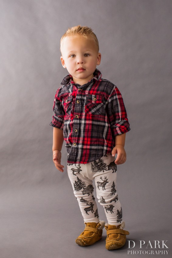 toddler fashion trends clothing stylist designer