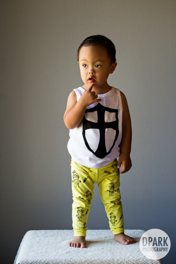 down-syndrome-baby-asian-boy-korean-filipino