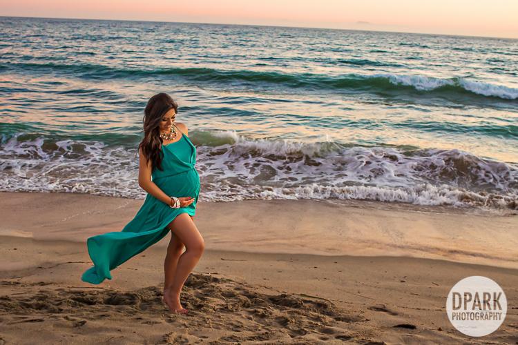 hb oc family maternity photographer