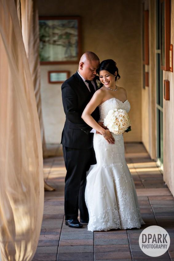serra plaza wedding photographer