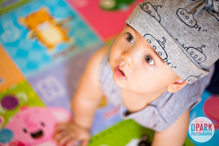 6-month-baby-outfits-ideas