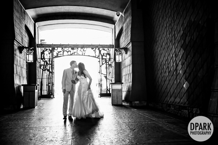 disneyland-wedding-photos
