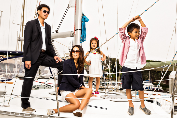 tommy-hilfiger-editorial-fashion-family-photos