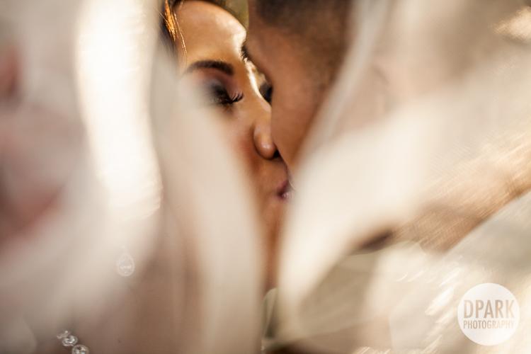 hilton-anaheim-wedding-filipino-pictures