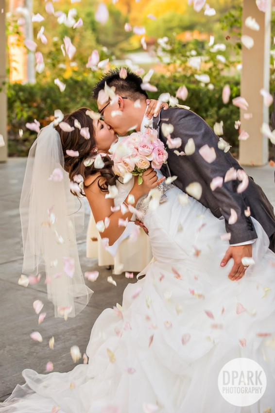 summit house wedding photographer