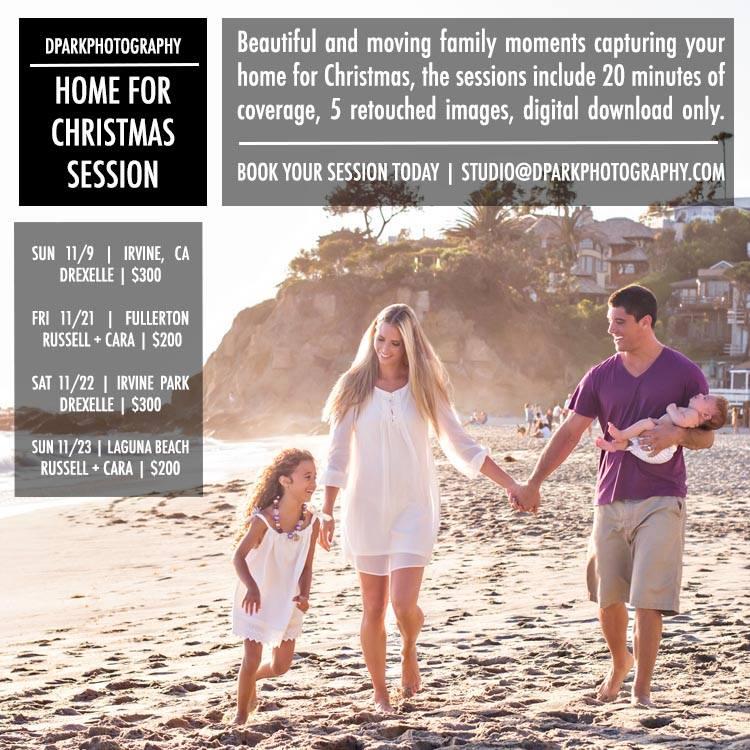 oc family christmas photo ideas 2014