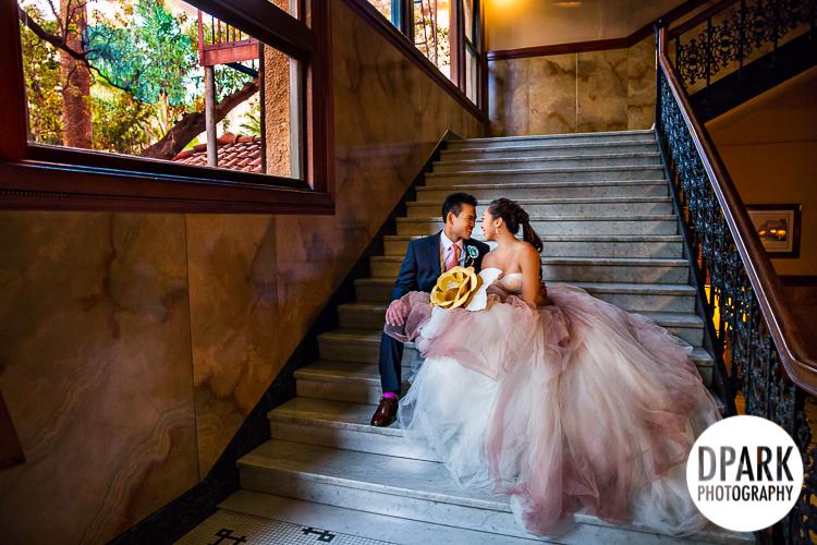 vera-wang-white-bridal-wedding-gown