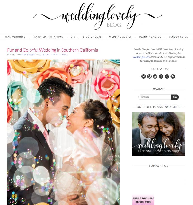 wedding bubbles photo ideas