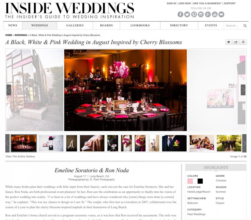 long-beach-wedding-photographer-luxury