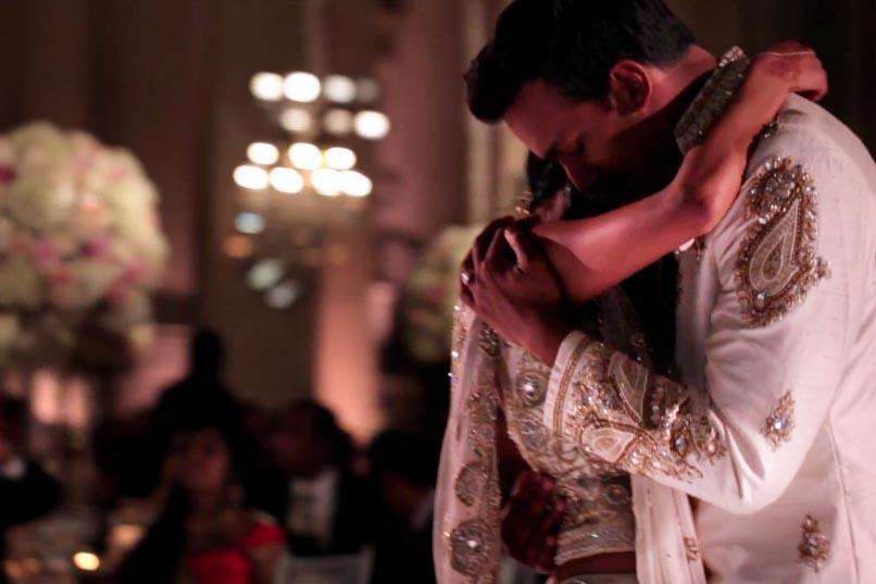 vibiana-wedding-filmmaker-cinematography