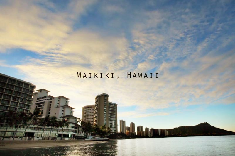 waikiki-hawaii-wedding-cinematographer-video-services