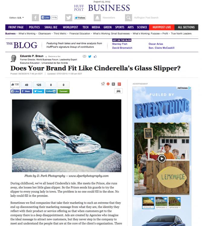 cinderella-disneyland-wedding