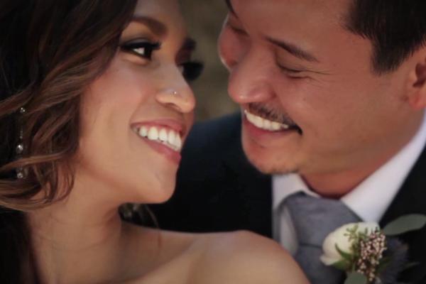 calamigos-ranch-luxury-wedding-videographer