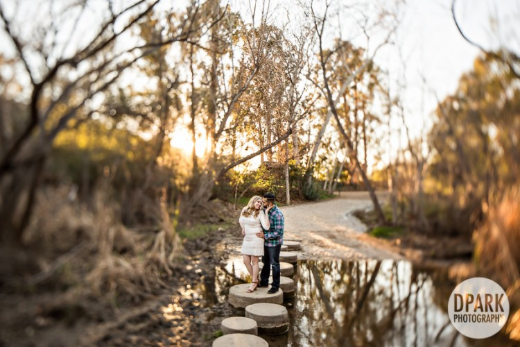 orange-county-luxury-engagement-photographer