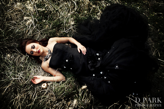 snow-white-and-the-huntsman-black-bridal-gown