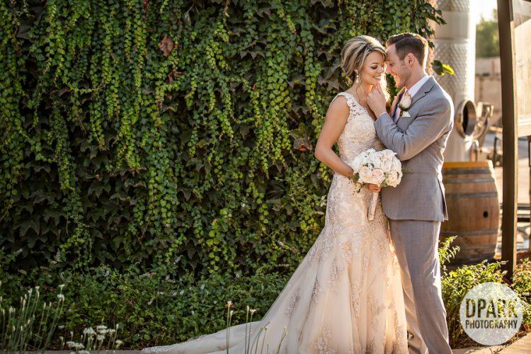 luxury-temecula-wedding-film-cinema-video