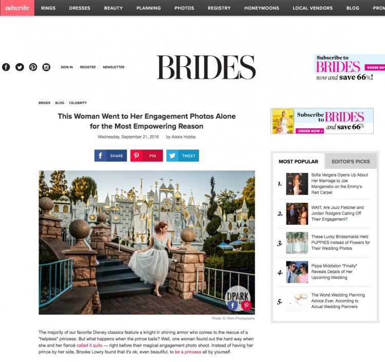 fairy-tale-modern-bride-engagement