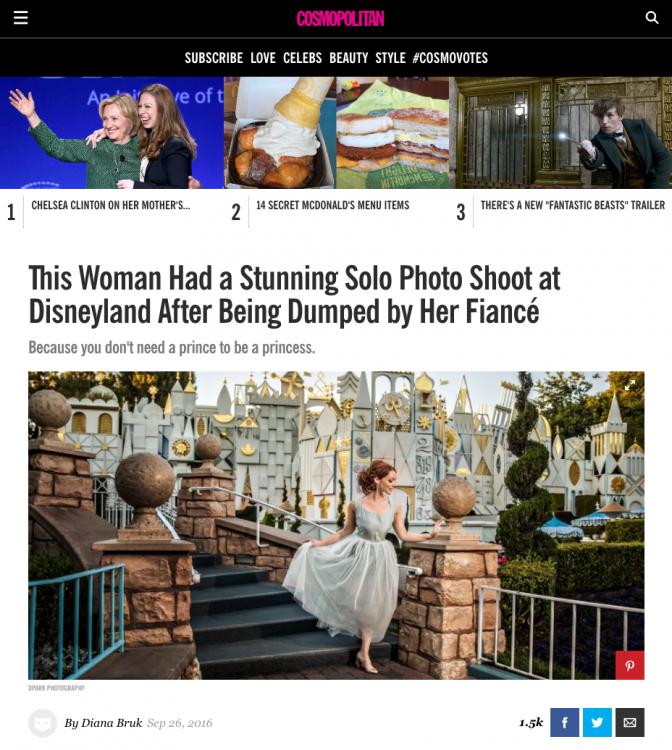luxury-destination-cosmopolitan-wedding-photography