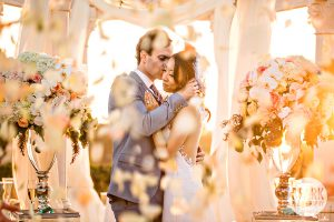 luxury-monarch-beach-resort-wedding-video-photo-cinema