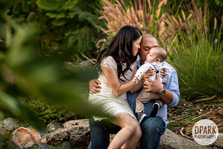 santiago-park-santa-ana-family-pictures