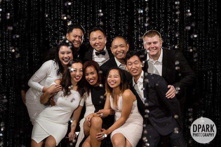 oc-socal-luxury-photo-video-team