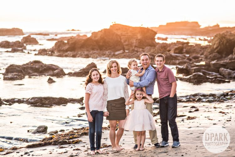 luxury-laguna-beach-family-photos