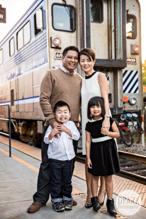 san-juan-capistrano-family-photography