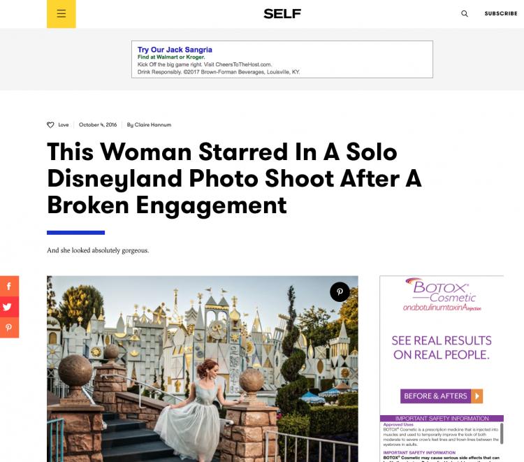 published-wedding-photographer
