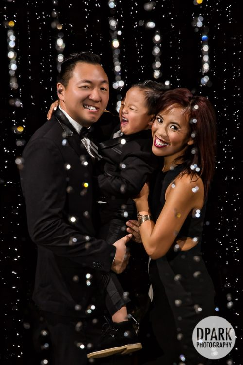 new-year-family-photo-down-syndrome
