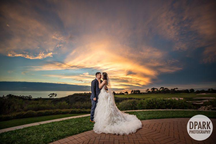 pelican-hill-wedding-video-film-cinema-luxury