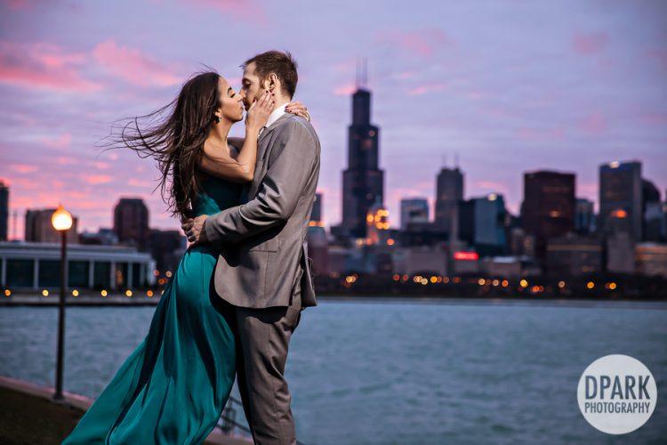 luxury-destination-bcbg-hugo-boss-chicago-engagement-photography