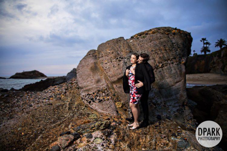 montage-laguna-beach-wedding-photographer