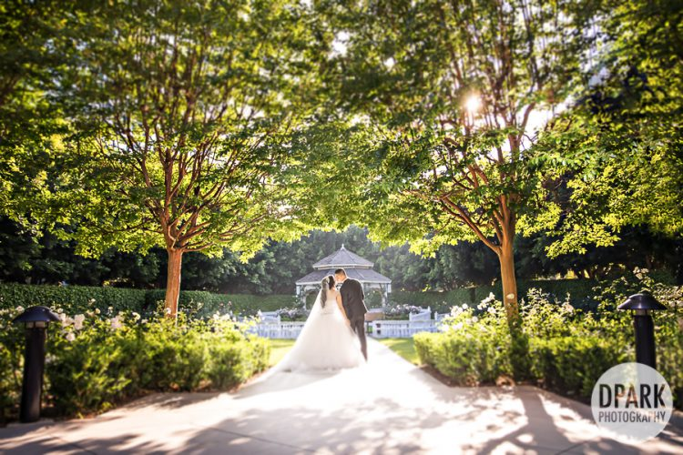 disney, happily ever after, happiest place on earth, venue, destination, white, bride, groom